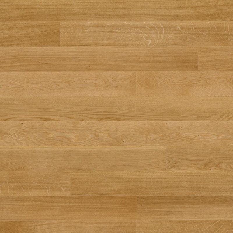Cleverpark Oak Natural Oiled 10023914