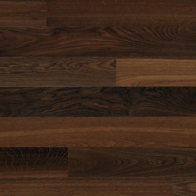 Casapark 139 Oak Smoked Mat Lacquered 10117691