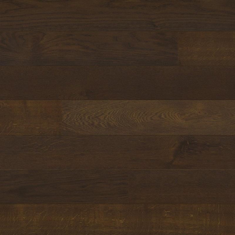 Casapark 139 Oak Smoked Mat Lacquered 10117690