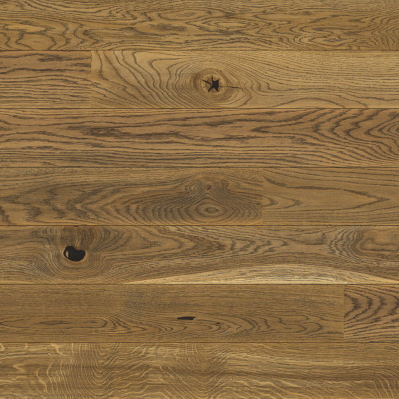 Casapark 139 Oak Black Limed Stained Natural Oiled 10097645
