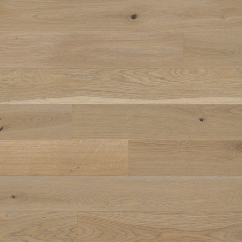 Casapark 139 Oak Sasso Stained Natural Oiled 10021297