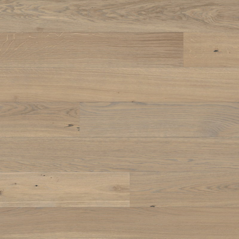 Casapark 139 Oak Sasso Stained Natural Oiled 10117687