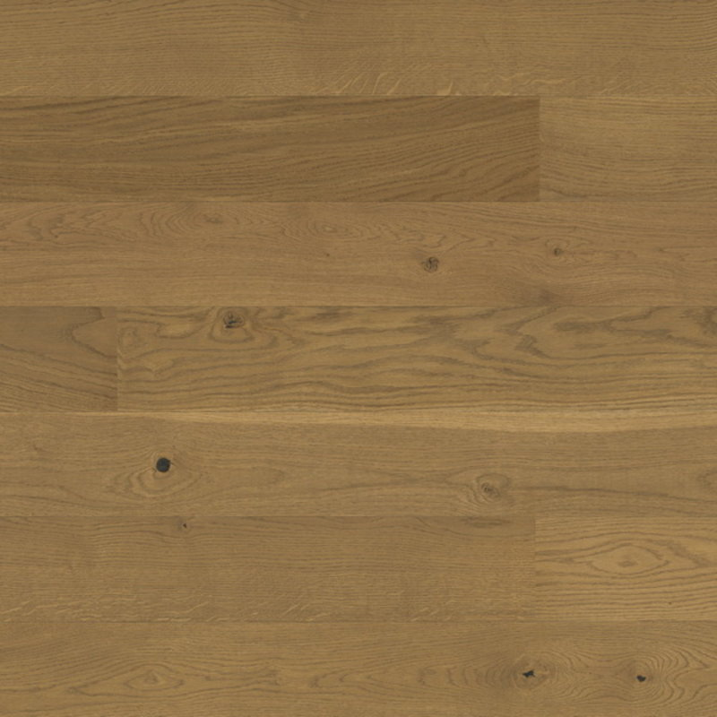 Casapark 139 Oak Grano Stained Mat Lacquered 10117689