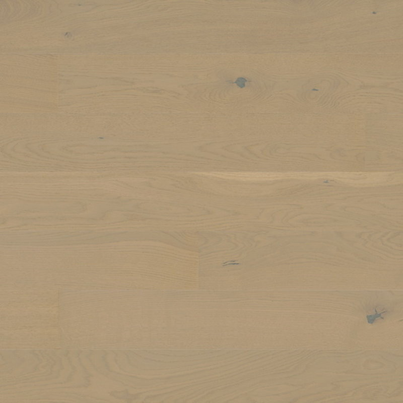 Casapark 139 Oak Avena Stained Mat Lacquered 10117688