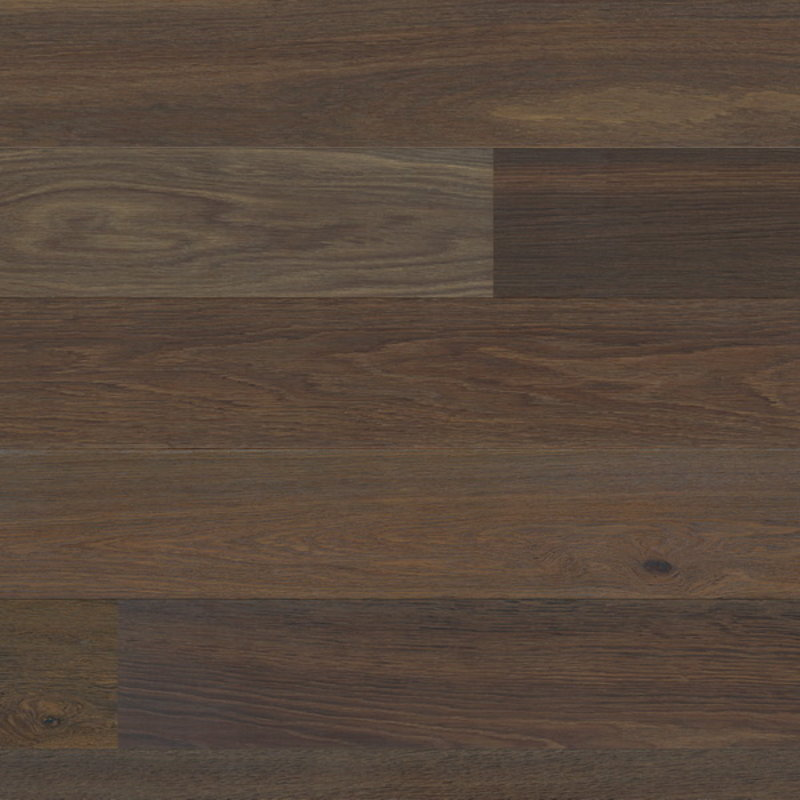 Casapark 181 Oak Smoked Farina Stained Natural Oiled 10021313