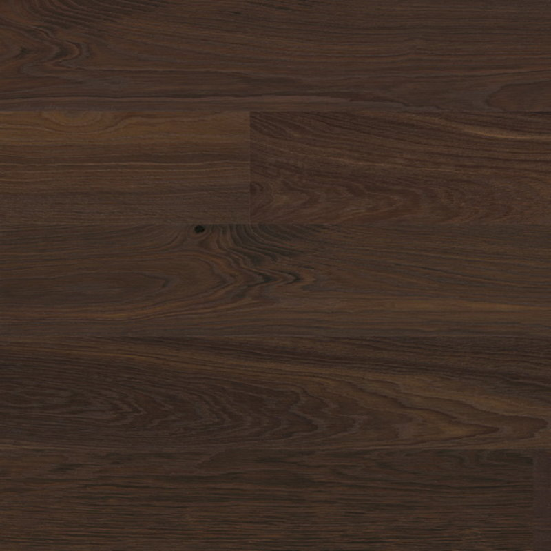 Casapark 181 Oak Smoked Stained Natural Oiled 10021308