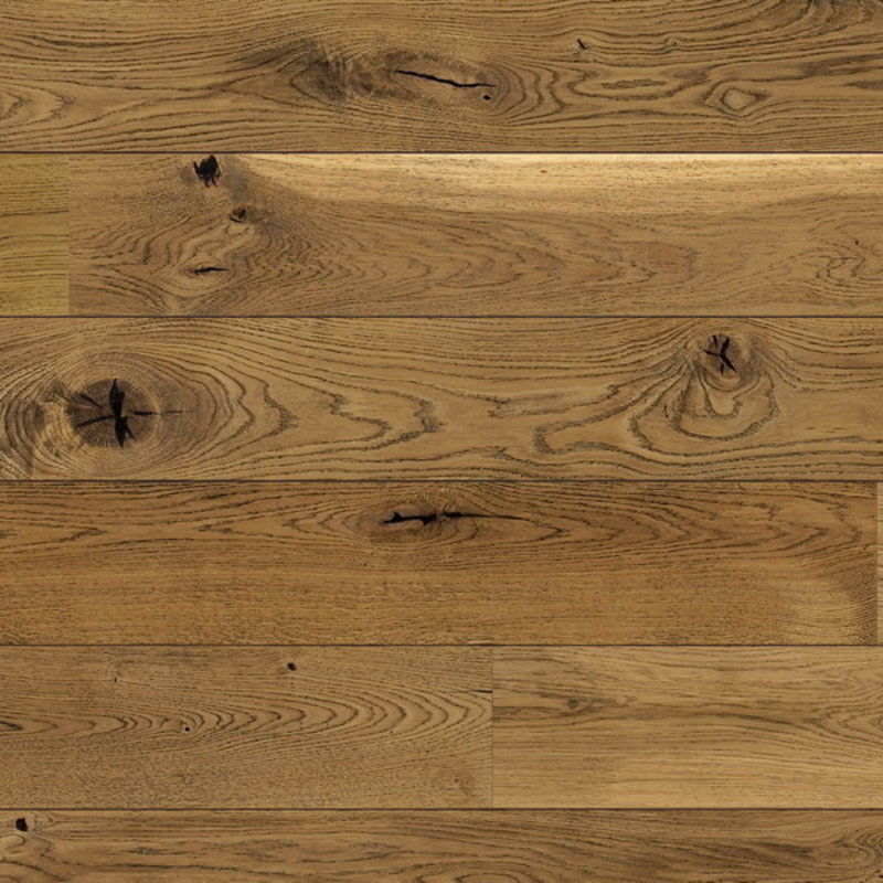 Casapark 181 Oak Black Limed Stained Natural Oiled 10097646