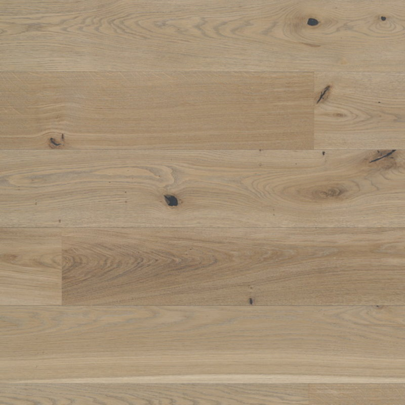 Casapark 181 Oak Sasso Stained Natural Oiled 10021298