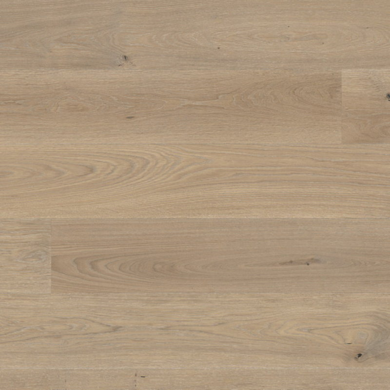 Casapark 181 Oak Sasso Stained Natural Oiled 10116790