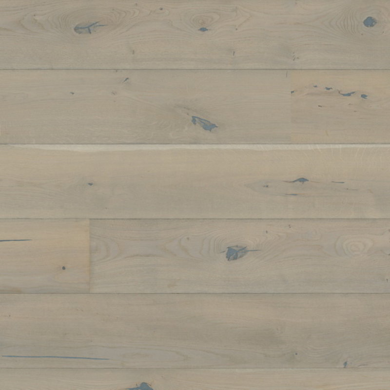 Casapark 181 Oak Pietra Stained Natural Oiled 10117697