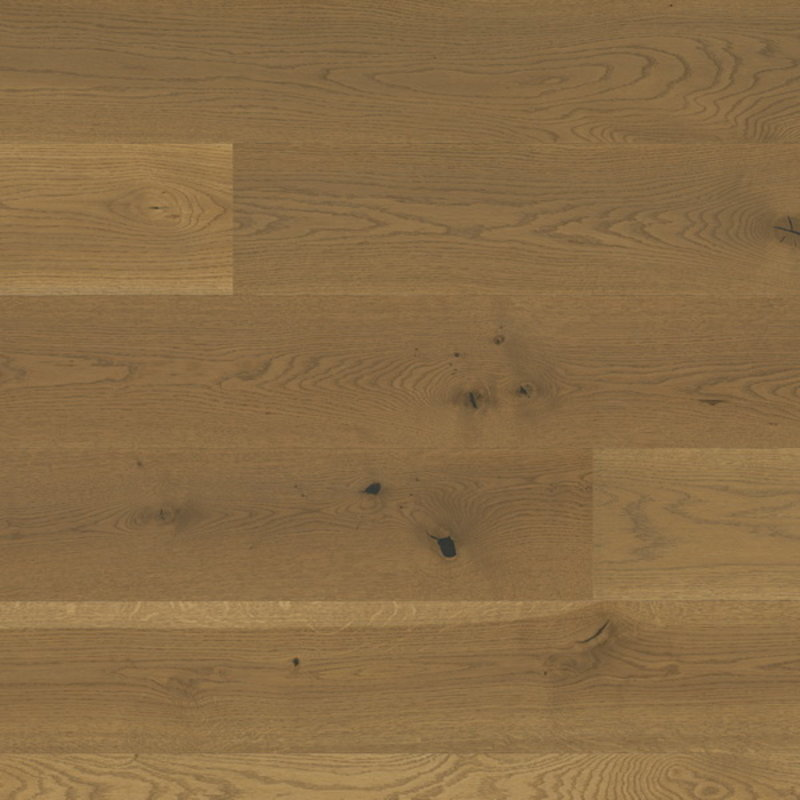 Casapark 181 Oak Grano Stained Mat Lacquered 10117695