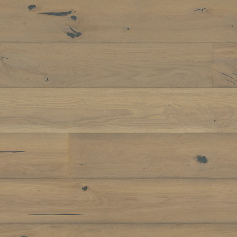 Casapark 181 Oak Fango Stained Natural Oiled 10117906