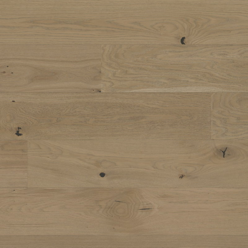 Casapark 181 Oak Creta Stained Natural Oiled 10117693