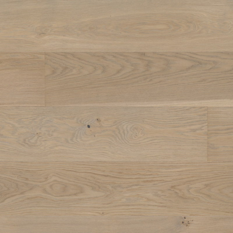 Casapark 221 Oak Sasso Stained Natural Oiled 10021299