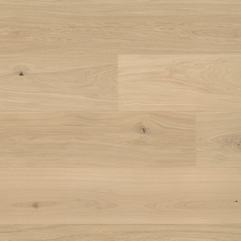 Casapark 221 Oak Farina Stained Natural Oiled 10023721