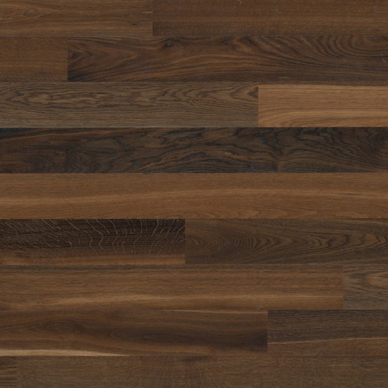 Cleverpark Oak Smoked  Mat Lacquered 10012793