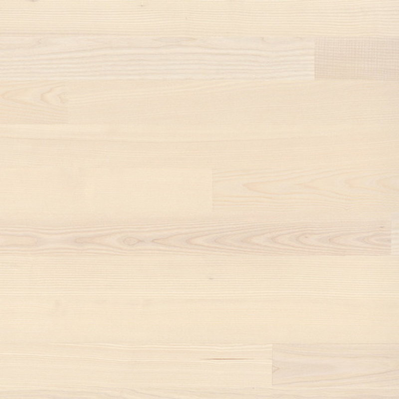 Cleverpark Oak Farina Stained B-Protect 10023922