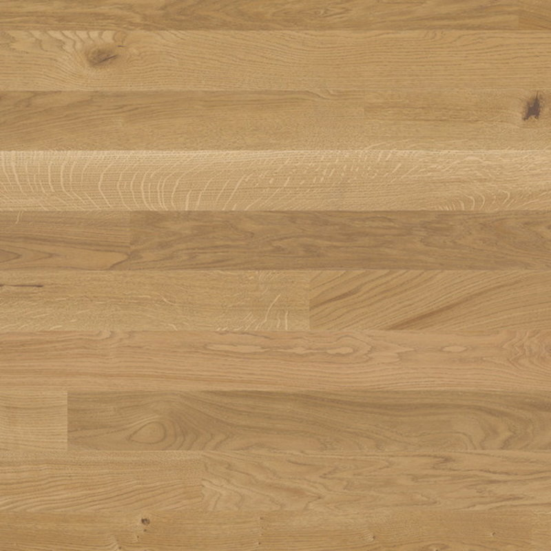 Cleverpark Oak Mandorla Stained B-Protect 10043075