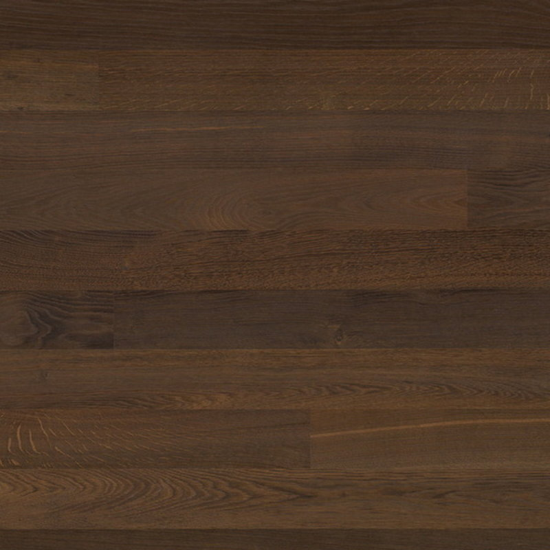 Cleverpark Oak Smoked  Mat Lacquered 10011641