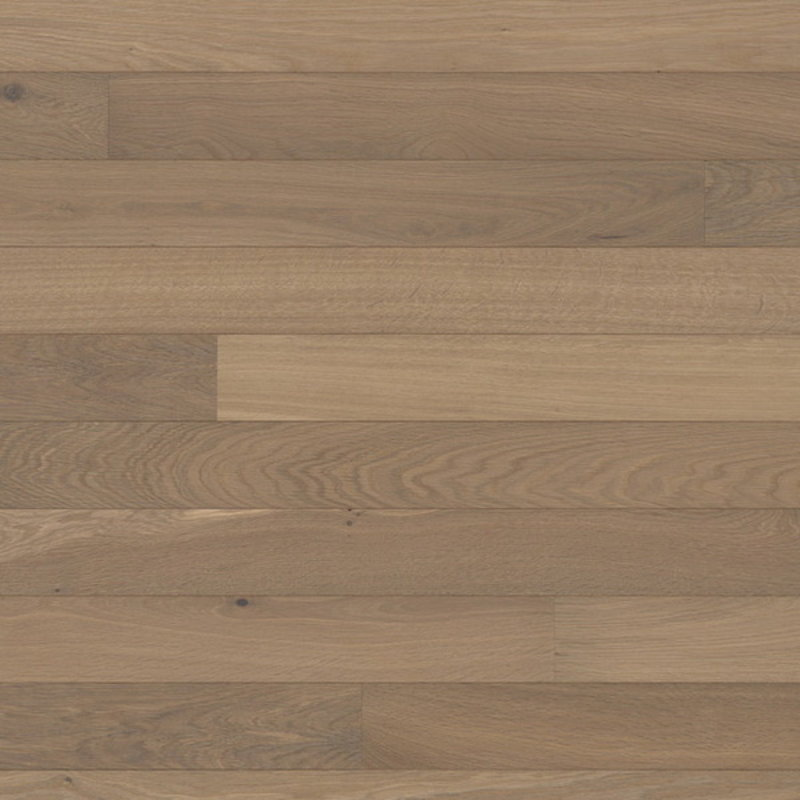 Cleverpark Oak Slightly Smoked  Natural Oiled 10023918