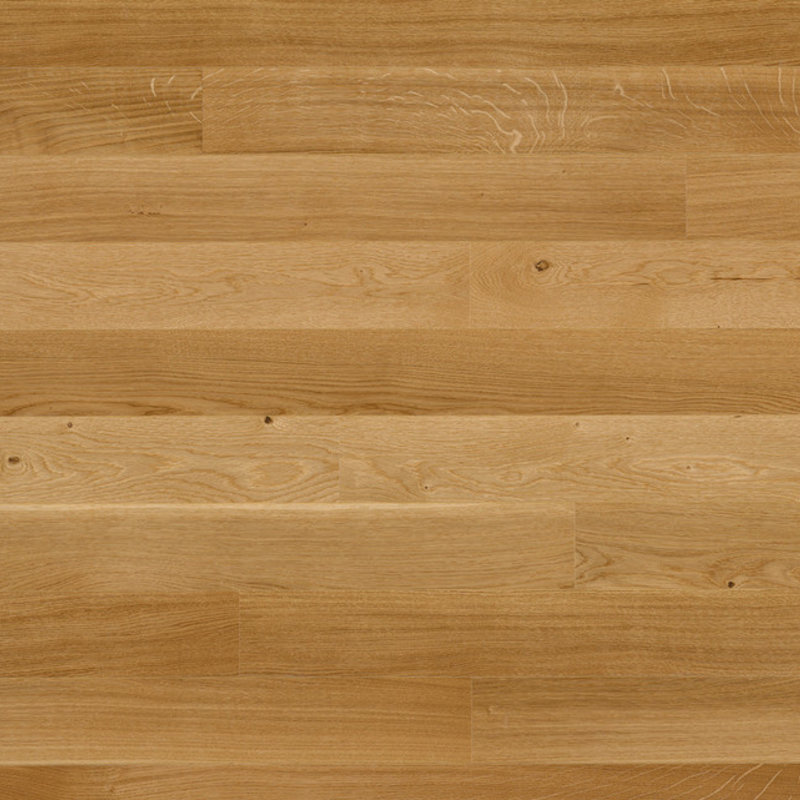 Cleverpark Oak Mat Lacquered 10011650