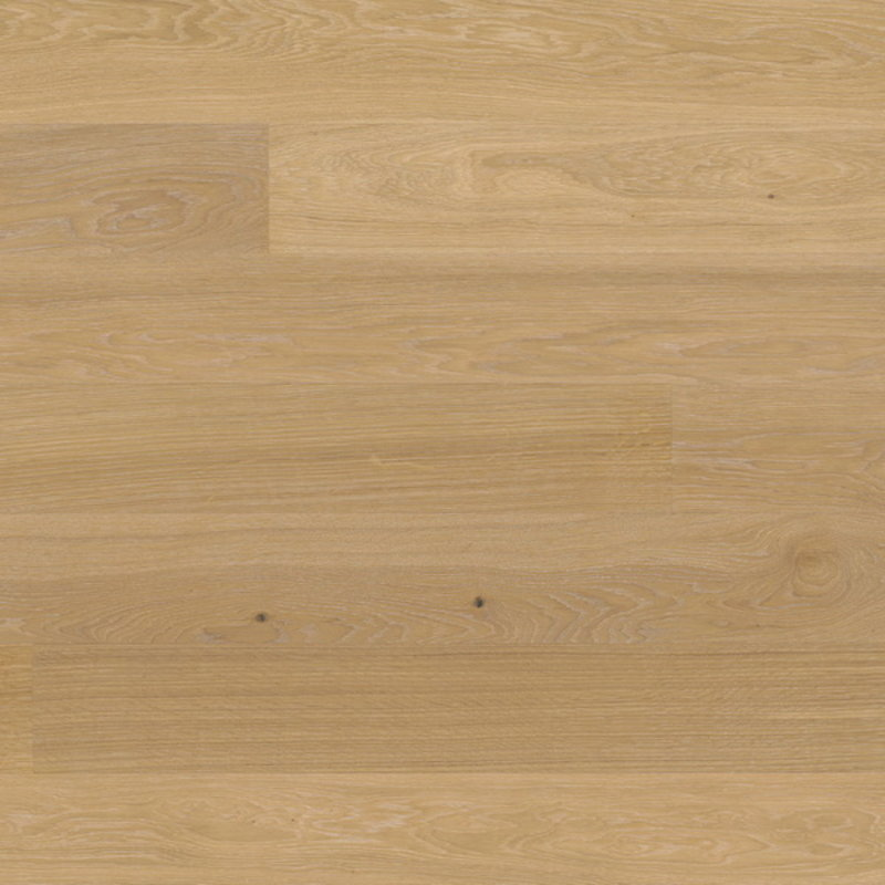 Casapark 139 Oak Farina Stained Natural Oiled 10039216