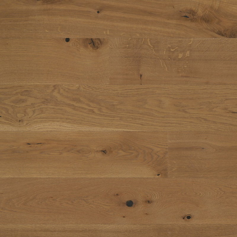 Casapark 181 Oak Ambra Stained Natural Oiled 10117694
