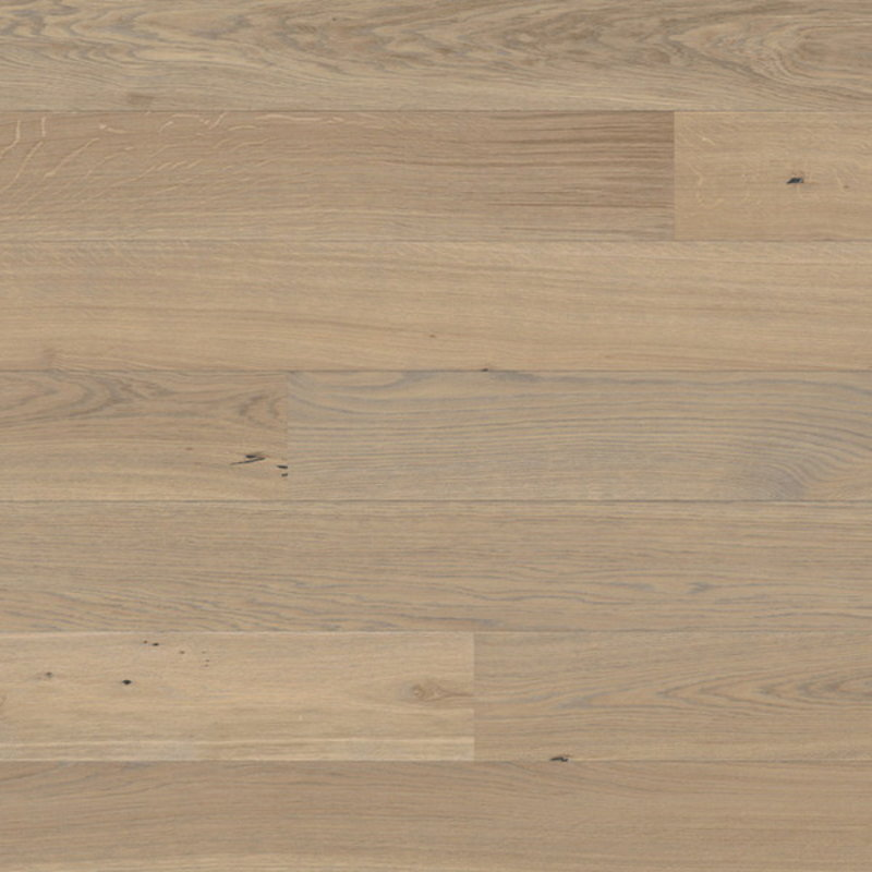 Casapark 221 Oak Sasso Stained Natural Oiled 10118935