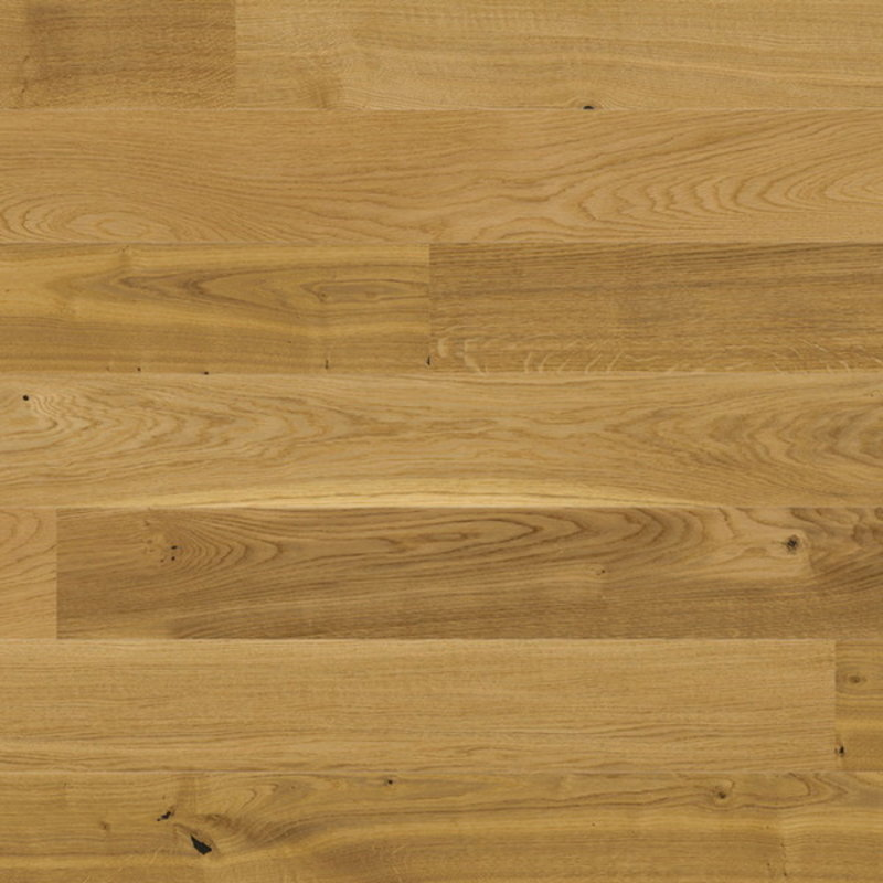 Casapark 139 Oak Natural Oiled 10114676