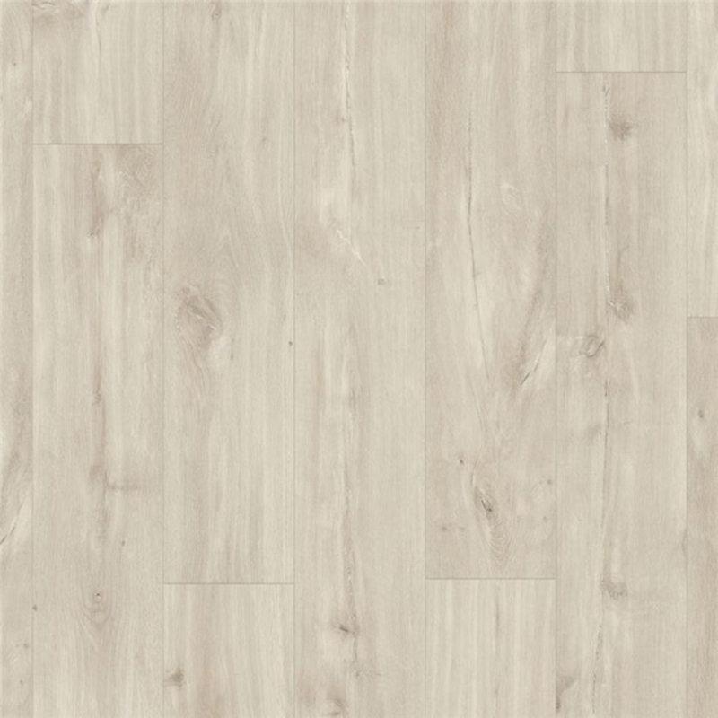 Alpha Vinyl Small Planks Canyon Eik Beige AVSP40038