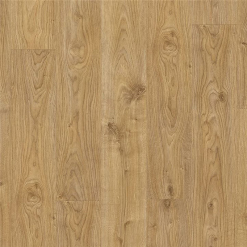Alpha Vinyl Small Planks Cottage Eik Natuur AVSP40025