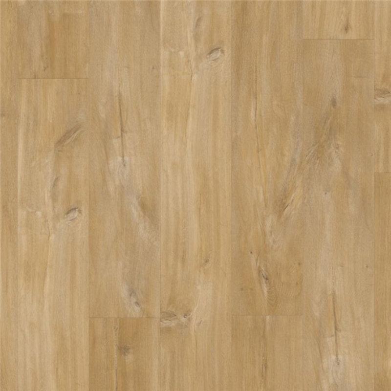Alpha Vinyl Small Planks Canyon Eik Natuur AVSP40039