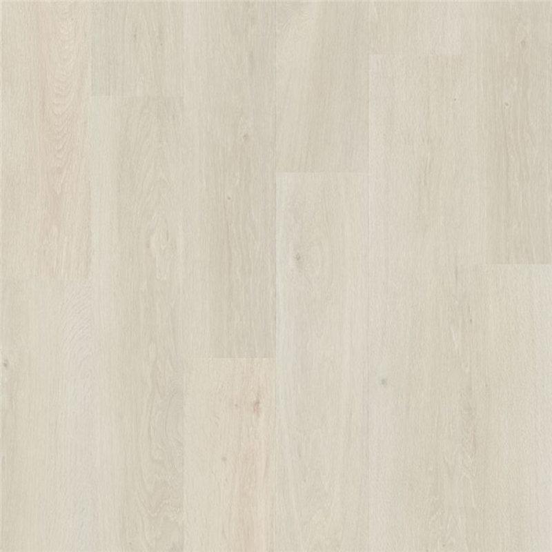 Alpha Vinyl Medium Planks Zeebries Eik Licht AVMP40079