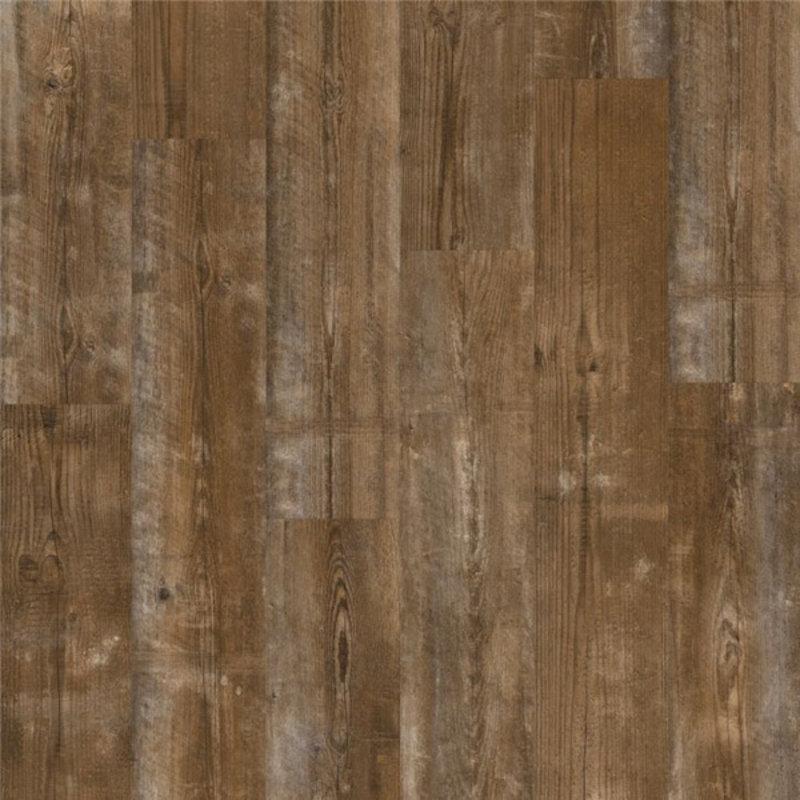 Alpha Vinyl Medium Planks Schemering Den AVMP40075