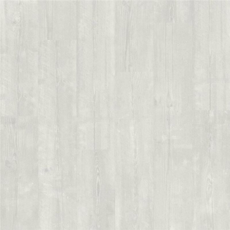 Alpha Vinyl Medium Planks Sneeuw Den  AVMP40204