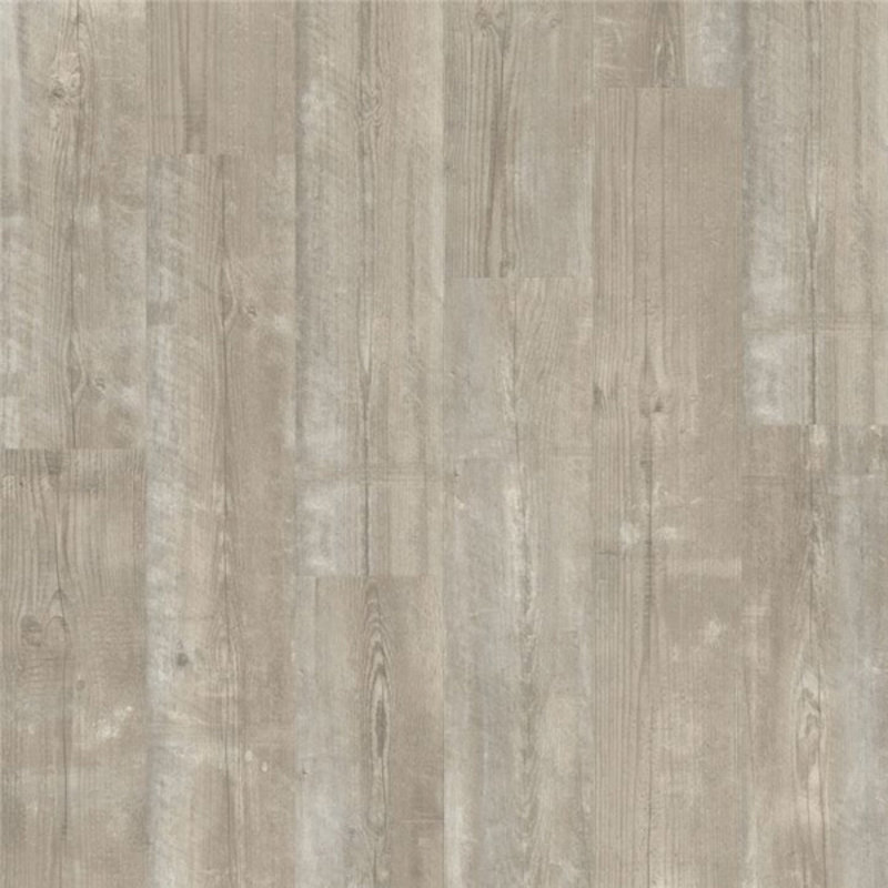 Alpha Vinyl Medium Planks Ochtendmist Den AVMP40074