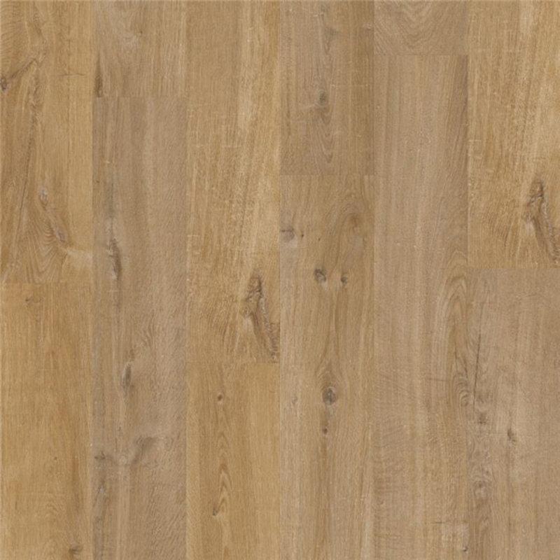 Alpha Vinyl Medium Planks Katoen Eik Natuur AVMP40104