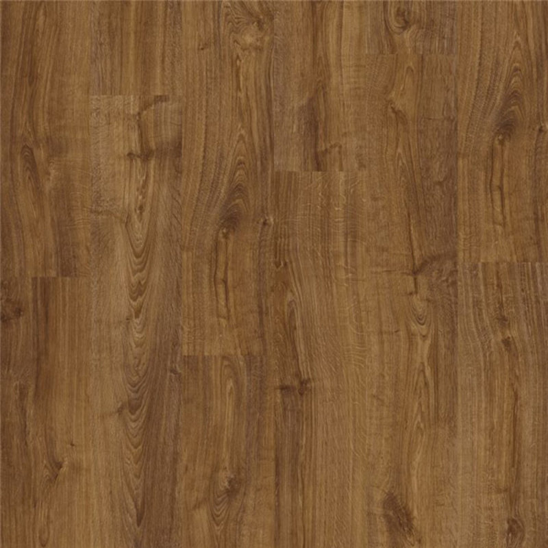 Alpha Vinyl Medium Planks Herfst Eik Bruin AVMP40090