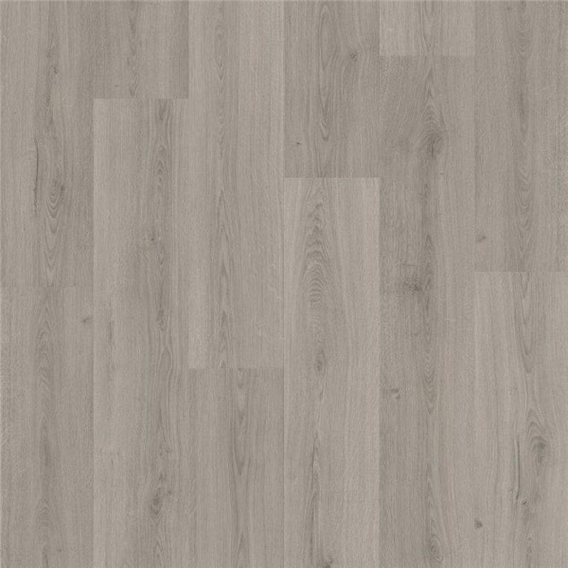 Alpha Vinyl Medium Planks Botanisch Grijs AVMP40237