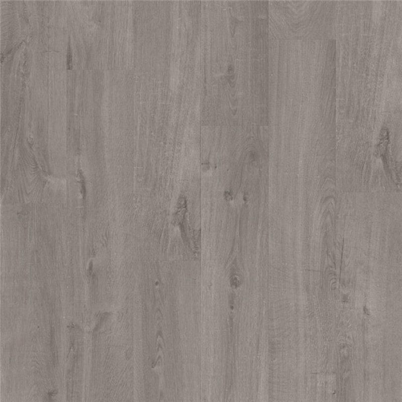 Alpha Vinyl Medium Planks Katoen Eik Cosy Grijs AVMP40202