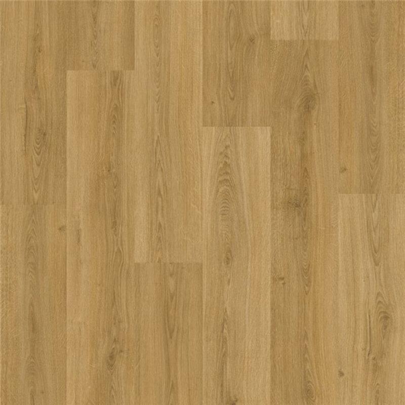 Alpha Vinyl Medium Planks Botanische Gerookte Eik  AVMP40238