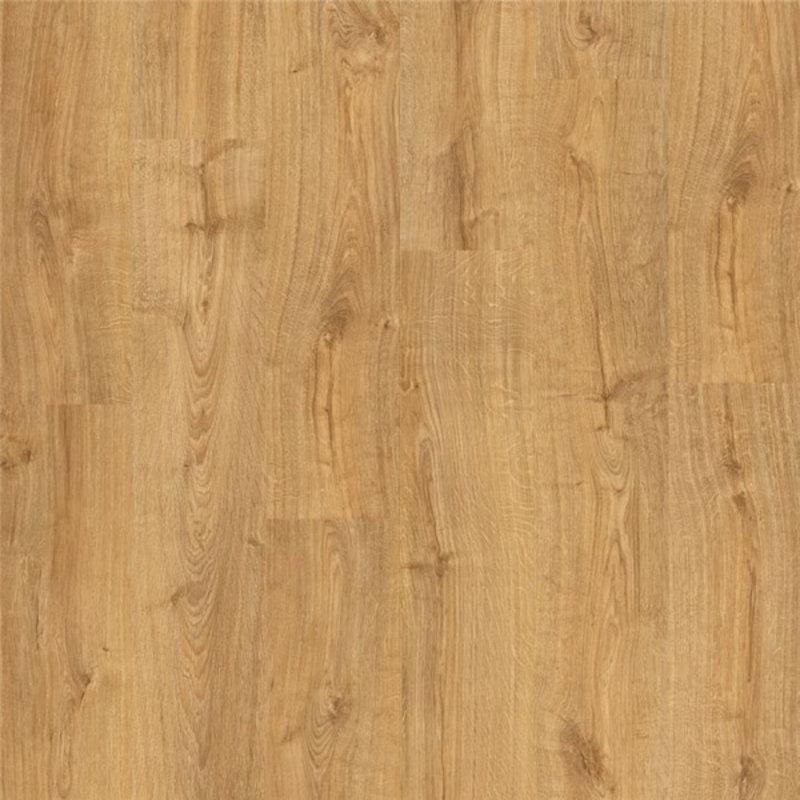 Alpha Vinyl Medium Planks Herfst Eik Honing AVMP40088
