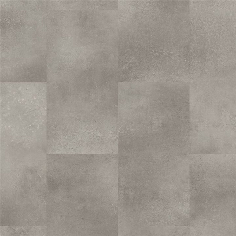 Alpha Vinyl Tiles Beton Rots AVST40234