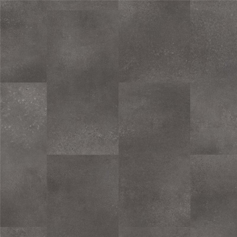 Alpha Vinyl Tiles Vulkanische Rots  AVST40231