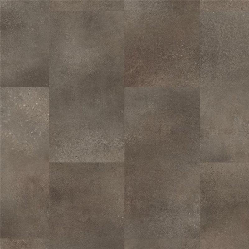 Alpha Vinyl Tiles Geoxideerde Rots AVST40235