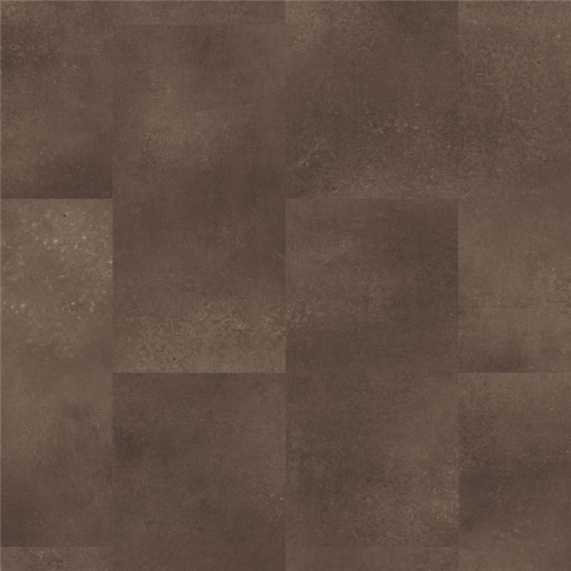 Alpha Vinyl Tiles Kaneel Rots AVST40233