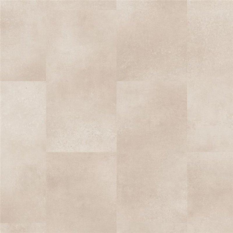 Alpha Vinyl Tiles Koraal Rots AVST40232