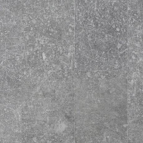 Berry Alloc  Ocean 4V Stone Grey 62001322