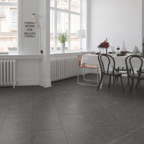 Gelasta  Grande Marble Grey 5500