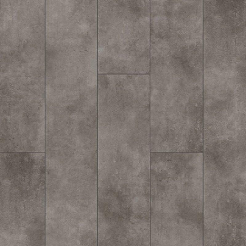 City Basalt Light Grey 5608